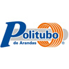 politubo
